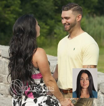 Hair Extensions in Connecticut