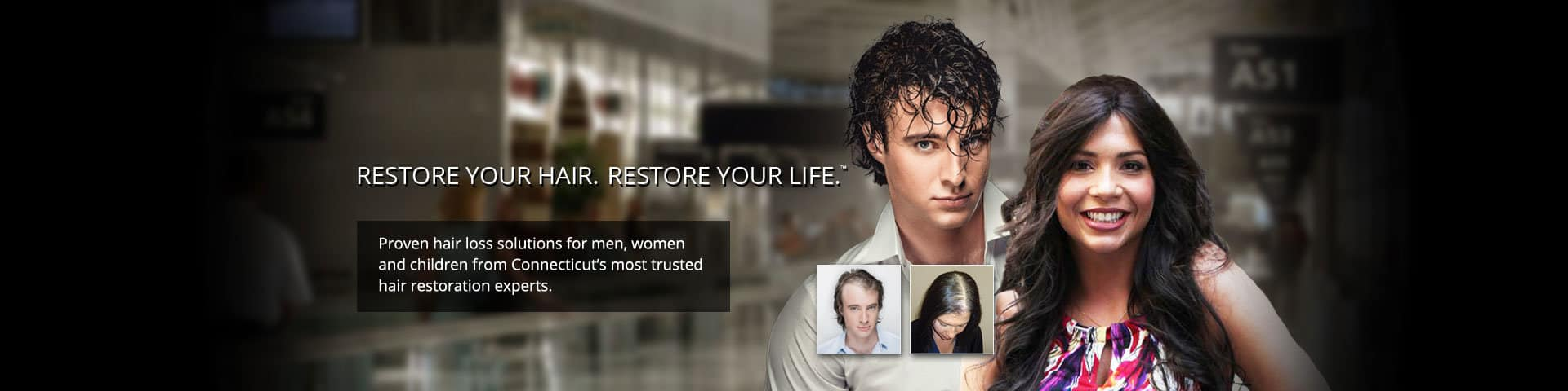 hair-loss-replacement-connecticut