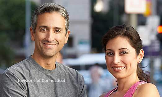 Hair Restoration Surgery for Men and Women - Middlebury, CT