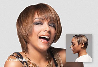 womens hair loss replacement virtuesse waterbury ct