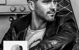 Thinning hair solutions for men - Hairskeen