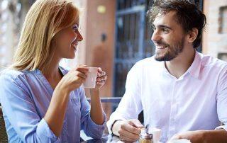 Hair Loss Causes for Men & Women