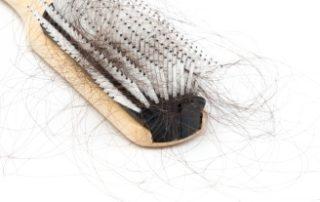 Laser Hair Treatments