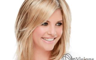 Trichotillomania Hair Loss Women