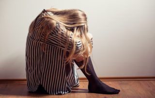 emotional effects of hair loss