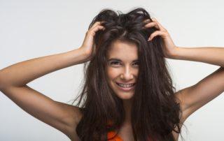 Women's Hair Styles